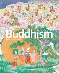 San maguy San et Igunma Jana - Buddhism.