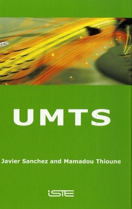 Deedr.fr UMTS - Edition en langue anglaise Image