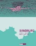 Sandburg.