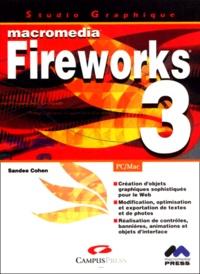 Deedr.fr Fireworks 3 Image