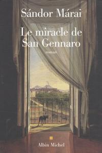 Le miracle de San Gennaro.pdf
