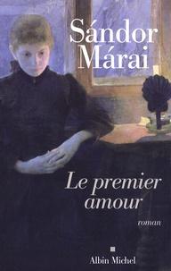 Le premier amour.pdf
