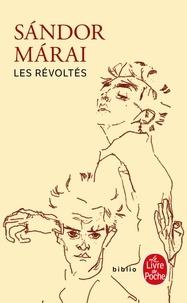 Les révoltés.pdf
