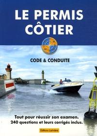 Le permis côtier - Théorie & conduite.pdf