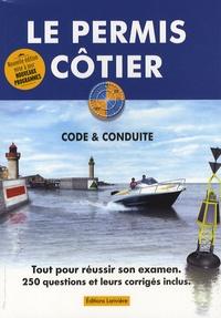 Le permis côtier - Théorie et conduite.pdf