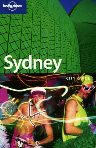 Sandra Bao et Sally O'Brien - Sydney.
