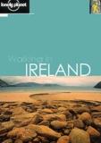 Sandra Bardwell et Helen Fairbairn - Walking in Ireland.