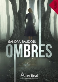 Sandra Baudoin - Ombres.