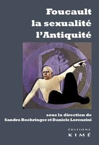 Foucault, la sexualité, lAntiquité.pdf