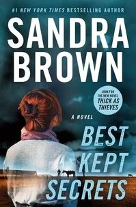 Sandra Brown - Best Kept Secrets.