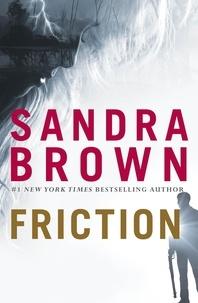 Sandra Brown - Friction.