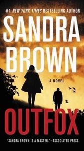 Sandra Brown - Outfox.