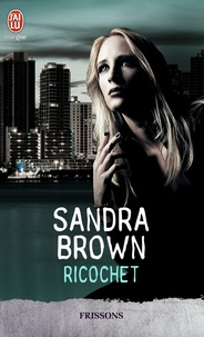 Sandra Brown - Ricochet.