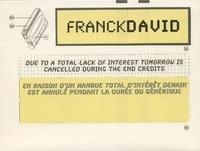 Franck David.pdf