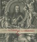 Sandra Costa - Dans l'intimité d'un collectionneur - Livio Odescalchi et le faste baroque. 1 DVD