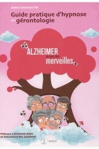 Guide pratique dhypnose en gérontologie - Alzheimer au pays des merveilles.pdf