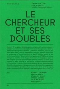 Le chercheur et ses doubles.pdf