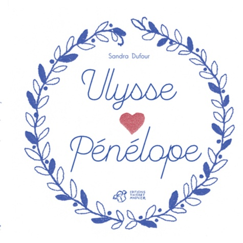 Ulysse et Pénélope