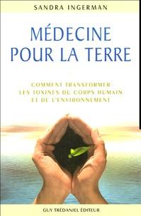 Médecine pour la Terre - Comment transformer les toxines du corps humain et de lenvironnement.pdf