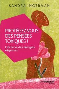 Alixetmika.fr Protégez-vous des pensées toxiques! Image