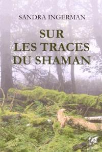 Ucareoutplacement.be Sur les traces du shaman Image
