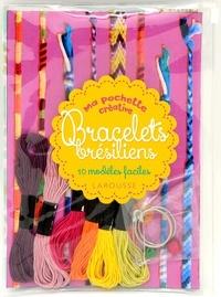 Checkpointfrance.fr Bracelets brésiliens Image