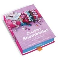 Doubles shamballas.pdf