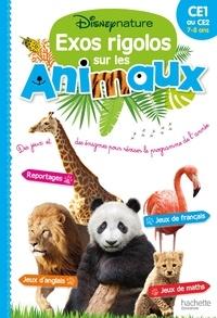Petits exos sur les animaux du CE1 au CE2.pdf