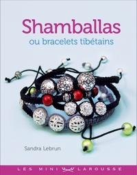 Shamballas ou bracelets tibétains.pdf