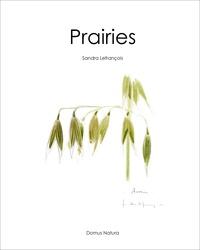 Sandra Lefrançois - Prairies - Papillons et plantes champêtres de nos contrées.