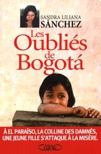 Les oubliés de Bogota.pdf