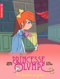 Princesse Olympe Tome 2.pdf