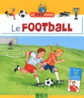 Sandra Noa - Le football.