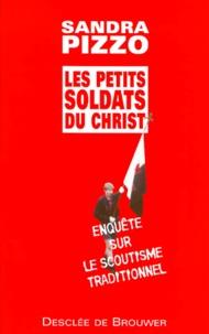 Deedr.fr Les petits soldats du Christ Image