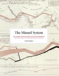 The Minard System - The Complete Statistical Graphics of Charles-Joseph Minard - From The Collection of The Ecole Nationale des Ponts et Chaussées.pdf