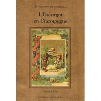 LEscargot en Champagne.pdf