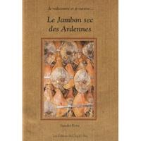 Le Jambon sec des Ardennes.pdf