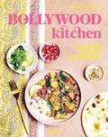 Sandra Salmandjee - Bollywood kitchen - Ma cuisine indienne au quotidien.