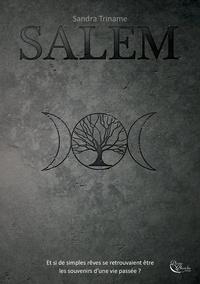 Sandra Triname - Salem.