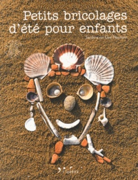 Petits bricolages dété pour enfants.pdf