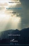 Sandrine Alexie - Kawa le Kurde.
