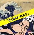 Sandrine Andrews - Comp'Art !.