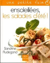 Ensoleillées, les salades dété!.pdf