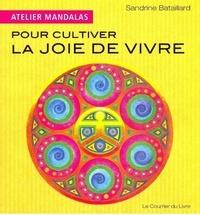Goodtastepolice.fr Atelier mandalas pour cultiver la joie de vivre Image