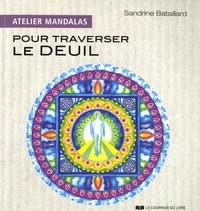 Sandrine Bataillard - Atelier mandalas pour traverser le deuil.