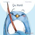 Sandrine Beau et Ariane Delrieu - Ca mord ?.