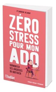 Zéro stress pour mon ado.pdf