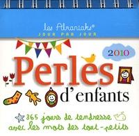 Perles denfants 2010.pdf