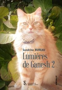 Lumières de Ganesh 2.pdf