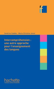 Deedr.fr L'intercompréhension : une autre approche pour l'enseignement des langues Image
